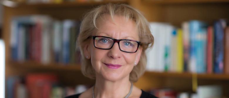 Konstanze Schneider