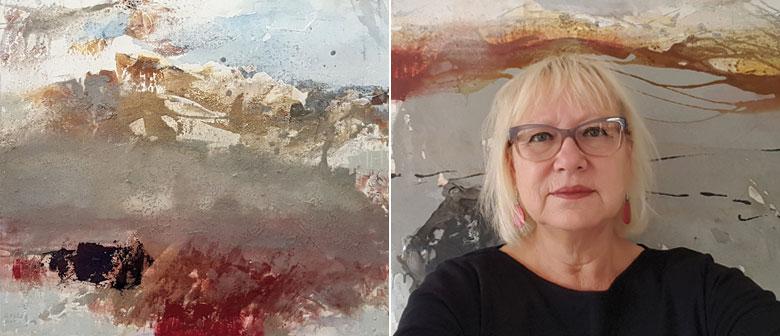avatar for Renate Kletzka