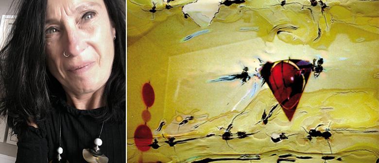 avatar for Karin Rosemarie Bleser