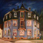 Kulturbeutel: Reda Marija Richter