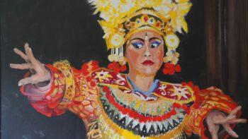 Permalink zu:Kulturbeutel: Gerd Vollmer